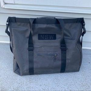 Nike NSW Big Duffle Bag